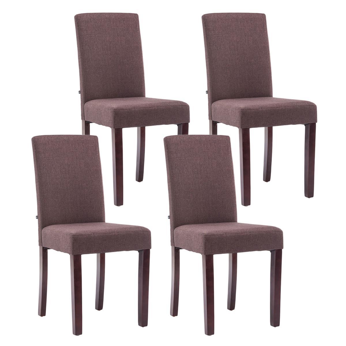 Sedie per salone for Sedie salone moderne
